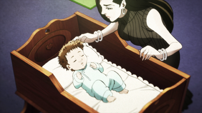 Elisabeth and son.png