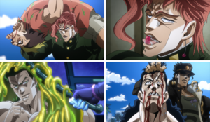 Episode 35.png