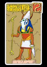 2 OVATarot Horus.png