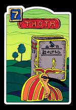7 OVATarot Thoth.png