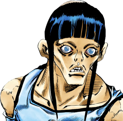 Guccio Infobox Manga.PNG