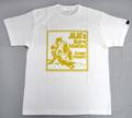 Comiket89 Jotaro Shirt.png