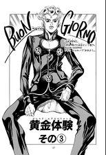 Chapter 442 Bunkoban.jpg
