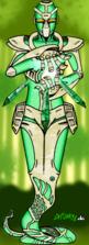 Hierophant Green 2.png