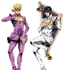 Vento Card Game.png