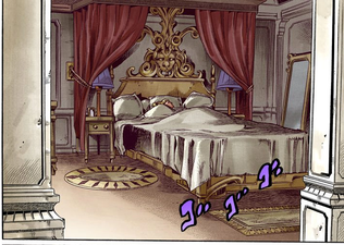 Michigan residence bedroom.png