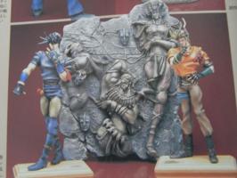 Heavy Gauge Joseph and Caesar.png