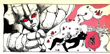 15 Jump Novel Vol. 4 Pol Joseph&Avdol.jpg