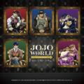 JOJO World Infobox.png