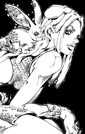 Coniglio Infobox Light Novel.png