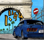 Lawyer's Car.png