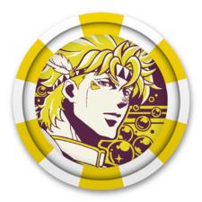 Last Survivor Poker chips BT-2.png