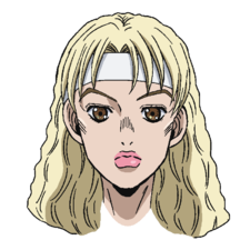 Yoshie Face Model Sheet.png