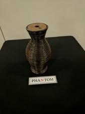 P3 Escape Room Mission Vase 3.png