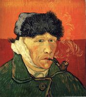 Self-Portrait with Bandaged Ear and Pipe.jpg