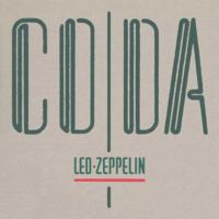 LedZeppelin Coda Nov 19, 1982.png