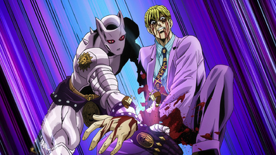 Kira severs his hand.png