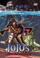 English Volume 4 (OVA).jpg