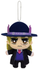 Speedwagon Tomonui.png