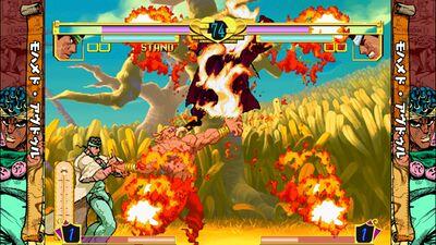 JoJo HD Screenshot 5.jpg