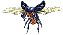 Giant Fly Appearane.png