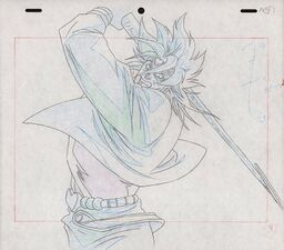 OVA Ep. 13 10.51.jpg
