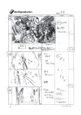 GW Storyboard 39-6.png
