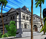 Romeo mansion.png