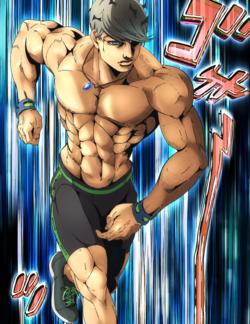 TSKR9 Yoma muscular.png