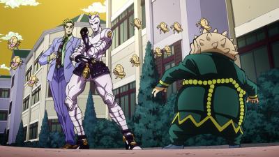 Shigechi attacks Kira.png