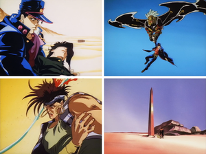 Episode 9 (OVA).png