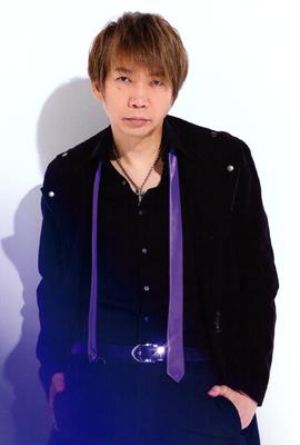 Junichi Suwabe Infobox.png