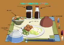 Food2P4-MSC.png