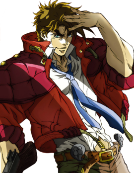 Joseph young BT Infobox Anime.png