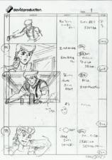 DU Storyboard 28-1.png