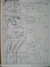 SC Storyboard 42-7.png