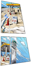 SO Ch. 156 Shell Gas Station.png