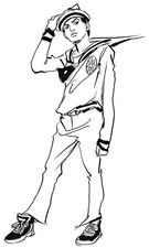 JJL Chapter 56 1st Tailpiece.png