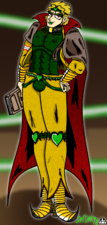 DIO 2.png