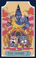 Chariot Tarot Anime.png