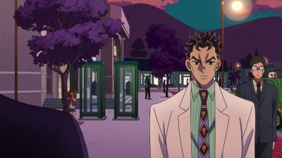 Kira being spyed on by Hayato.png