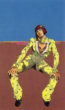 Bruno Ripples of Adventure.jpg