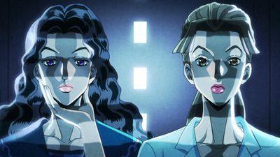 Chase-Yukako and Aya.jpg
