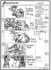 GW Storyboard 23-9.png