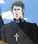 Father Styx Anime.png