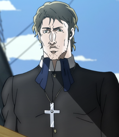 Father Styx Infobox Anime.png