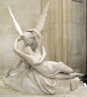 Psyche Revived by Cupid's Kiss.jpg