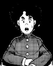 Koichi Mugikari Infobox.png