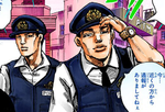 Morioh police officers.png