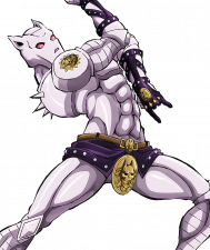 Killer Queen Concept.png